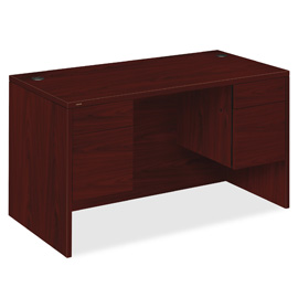 Modular Workstations Furniture in Pune