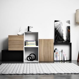 TETREES-Modular-Furniture-by-PIXERS_01