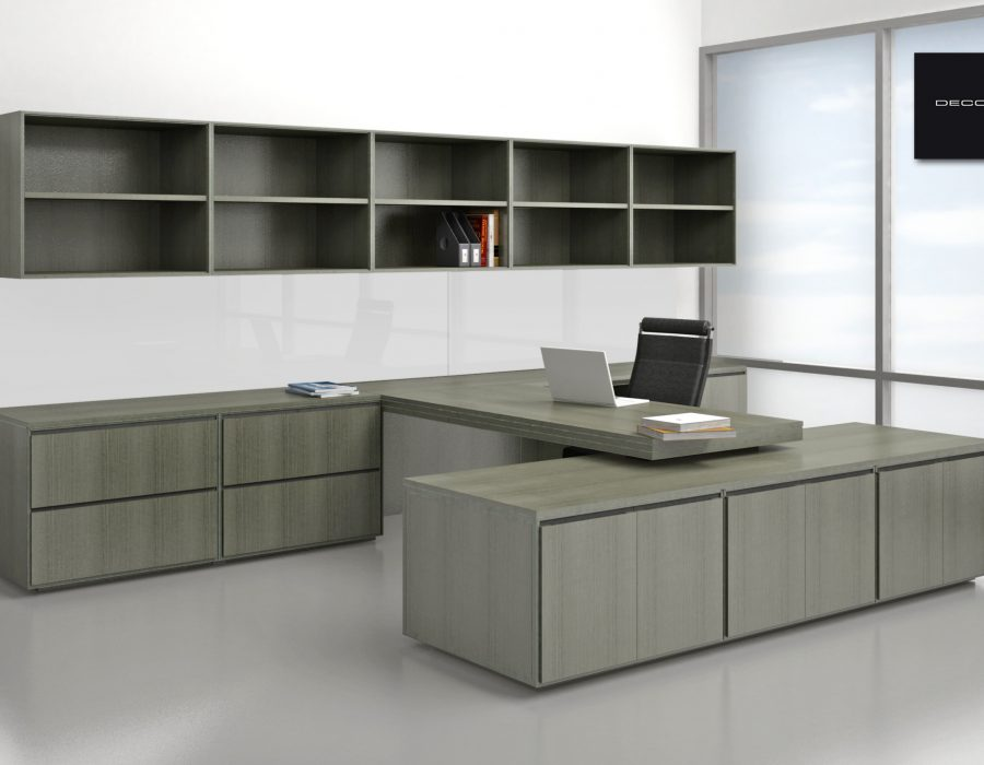 Modular Office Furniture Manufacturers In Pune Ap Interio
