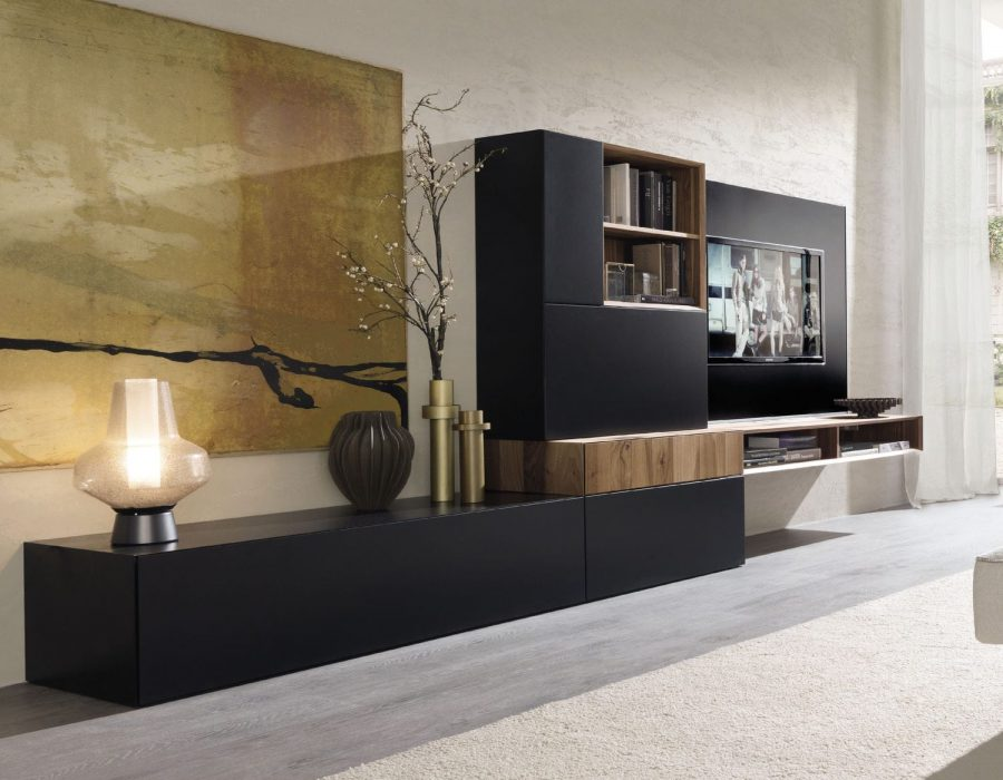 Buy TV Unit Online