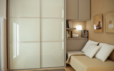 Complete Home Solution Services Pune