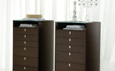 Buy chest of drawers from AP Interio